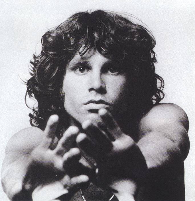 Jim-Morrison-the-doors-44669_684_706