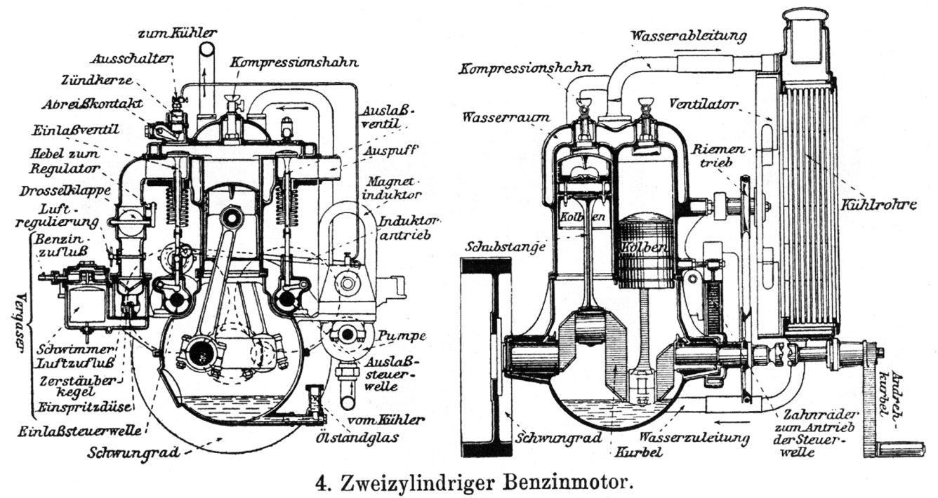 Internal-Combustion-Engine-superJumbo